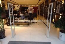 High quality Clothing Store rf long range sensor EAS System, EAS Antenna Detection System