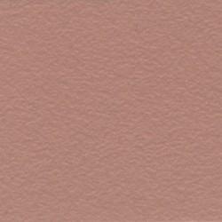 fire proof wood grain formica sheet hpl 9372nt venetian walnt natural authentic hpl