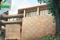600*600mm telhas de cerâmica vidrada matt finish
