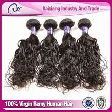 Most Popular Golden Supplier 30 Inch Hair Extensions