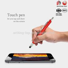 2015 custom metal of pen wholesale