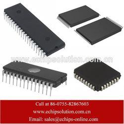 ( Electronic Components Parts ) TC551001APL-70L TC551001APL-85
