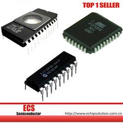 ( Electronic Components Parts ) TC551001APL-85L TC551001APL-85