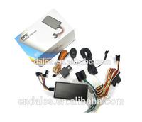 High Quality Cheap GPS Car Tracker ,GPS Tracker Motorcycle GT06N ,GPS/GSM tracking