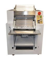 Electric Tortilla Flat Bread Machine