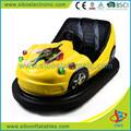caliente la venta de parachoques de los coches en los juegos de parque de atracciones cochesdeocasión en dubai