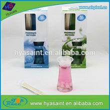 Hot sale home air freshener diffuser