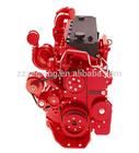 Wholesale diesel engine tuning.