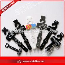 Sinicline Existed Mould Logo Available Belt Hanger/Buckle/Hook