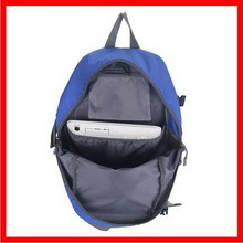 Best quality best selling waterproof nylon fold up backpack