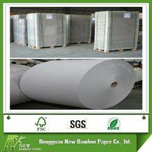 Dongguan factory double grey 950gsm paper board photo frame