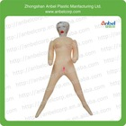 adult sex model toy for women sex baby doll sex model
