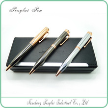 Good Quality Business Pen Gift Set, Promotional Pen set
