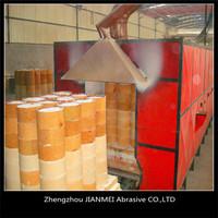 Low price High purity Calcined Alpha Alumina Powder