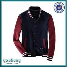 alibaba china custom hoodies men wholesale pullover hoodies basketball hoodies foe men