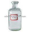 Amoníaco líquido( amoníaco anhidro)