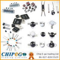 socket sop-8 to DIP8