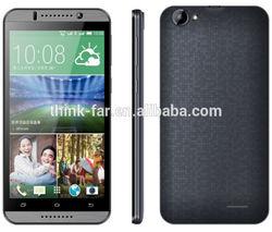 X-BO V6 5.5 Inch MTK6582 quad core dual sim dual standby 3G GPS WIFI smart android windows mobile watch phone