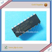 (new & original) decoder/demultiplexer 74HC138N