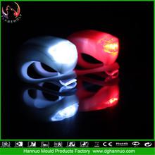 Popular selling multifucation super power bright light string on alibaba