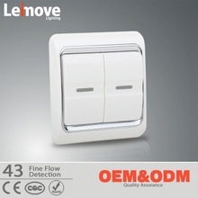 Latest Hot Selling!! tactile push button switch momentary tact caps