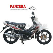 PT110-L Chinese Hot Sale 4 Stroke Cub Kids Mini Gas Motorcycles 50cc