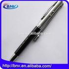 7 years gold supplier easy use aluminium ball pen
