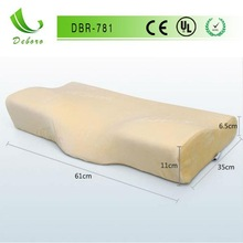 Adult Memory Foam Contour Pillow DBR-781