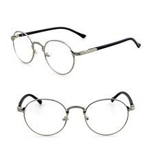 2015 ideal fashion new model optical frame wholesale