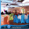 banquet high quality 100% polyester discount price outdoor chair cover