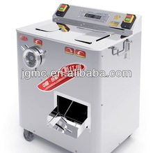 SDS-32 Multifunction electric meat processing machinery/meat grinder