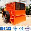 Hot sale!! 400x600 pc hammer crusher with high capacity hot sale in