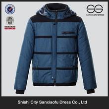 grande design brillare nuova maglia felpa con cappuccio in cotone cappotto degli uomini
