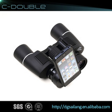 Best selling telescope and binoculars for iphone6