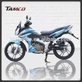 Nova 2014 cf125 barato 125cc motos/usado barato ciclomotores