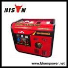 3kw 5kw 6kw 7kw 8kw 10kw 11kw 12kw High Quality Imitative Honda Diesel Generator