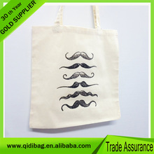 30 Years Experience 100% Trade Assurance snoopy cotton tote bag SGS Passed