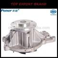 Sinotruk T5G camion moteur système de refroidissement pièces diesel pompe à eau spécification 080V06500-6680