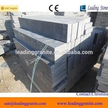 Wholesale High Quality Limestone Kerbstone