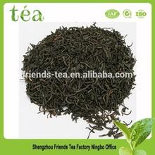 Customized best grade green tea brand names