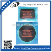 Wholesale china trade tire repair plug kit