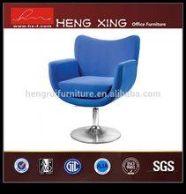 Alibaba china design house bar chair