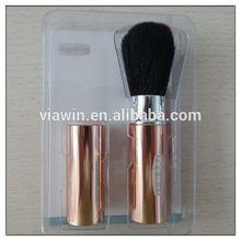 Fashionable hot sell wonderful make up brushes