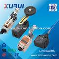 Ul& rohscertificat d'approvisionnement d'usine micro. 12v interrupteur dc moteur électrique