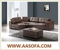 stock modern furniture leather lounge suites liquidation