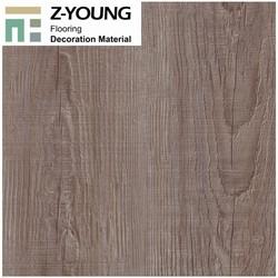 Z-young BP Hospital Grade Vinyl Floor Floor Tiles Prices