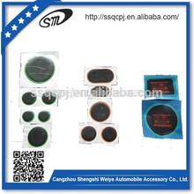 China goods wholesale china tyres distribution ltd