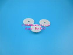 TH200E thermal receipt printer gears