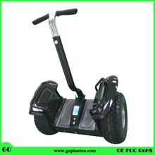 2015 cheap electric chariot balance car
