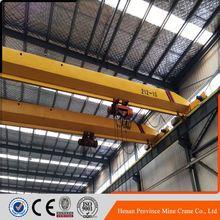 400mm Bridge crane wheel